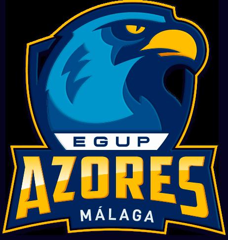 Azores Logo