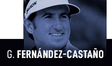 G. Fernández Castaño