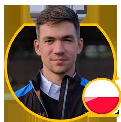 Jakub Matuszek