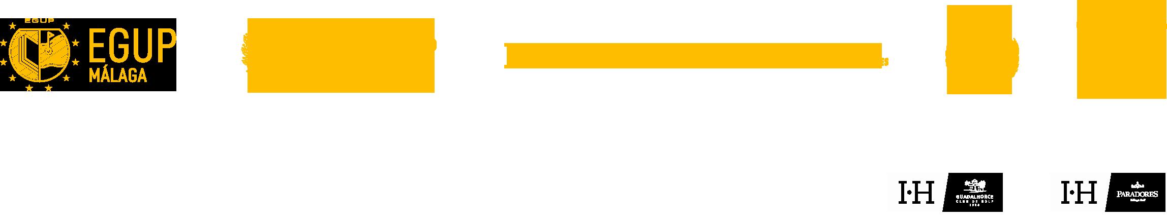Logotipos colaboradores