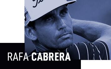Rafa Cabrera
